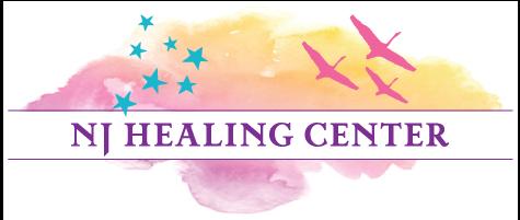 NJ Healing Center